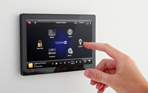 control4touchscreen