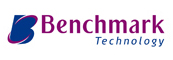 Benchmark Technology